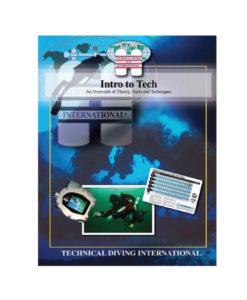 TDI Intro to Tech