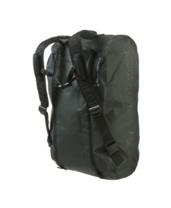 Fourth Element Manta Bag