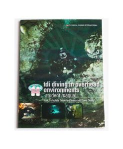 DIving-in-Overhead-Environments