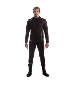 Fourth-Element-Artic-2-Pc-Mens