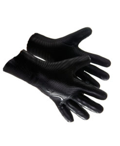Fourth-Element-Gloves