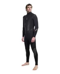 Fourth-Element-Proteus-5mm-Mens-Dive-Dive-Dive