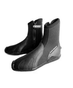 Palegic-boots-1