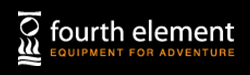 Fourth Element Dealers