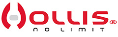 Hollis Platinum Dealer