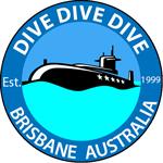Dive-Dive-Dive-Logo-144x144