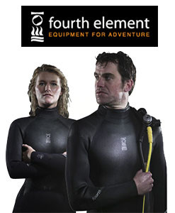 Fourth Element
