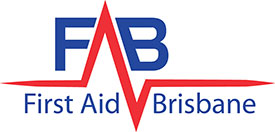 first-aid-brisbane-logo