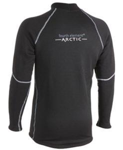 Fourth-Element-Arctic-Top-Reverse-Dive-Dive-Dive-Australia-Shop-online