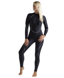 Fourth-Element-Thermocline-Full-Suit-Womens