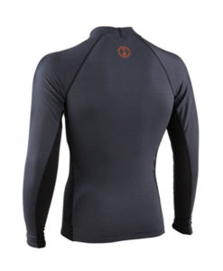 J2-Mens-Top-Rear