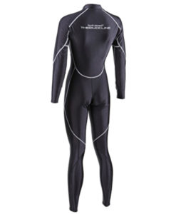 Ladies-Thermocline-Full-Suit-Rear