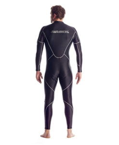 Thermocline-1-pc-mens-rear