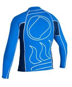 mens-royal-blue-ls-hydroskin-back