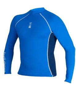 mens-royal-blue-ls-hydroskin-front