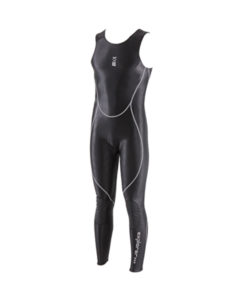 Thermocline-Explorer-Mens-Front