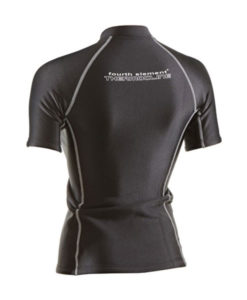 Fourth-Element-Thermocline-Short-Sleeve-Ladies-Top-Back