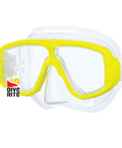 DIVE RITE YELLOW resize