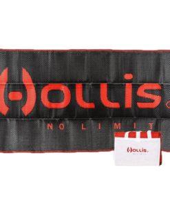 hollis-dive-mat