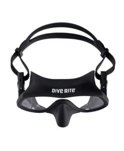 ES155-Mask-Dive-Dive-Dive-Top
