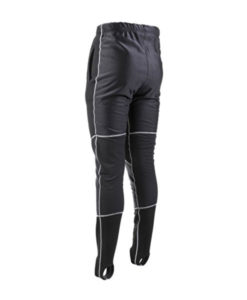Expedition-Leggings-Rear
