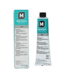 Molykote-111-Australia-shop