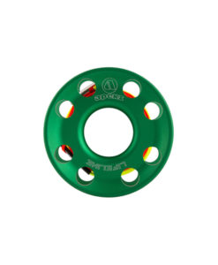 apeks-lifeline-spool-green-30m_2