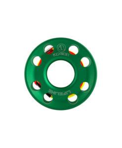 apeks-lifeline-spool-green-30m_2