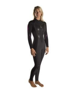 Xenos Ladies 3mm front