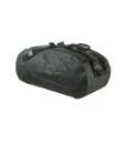 Fourth Element Manta Bag 3