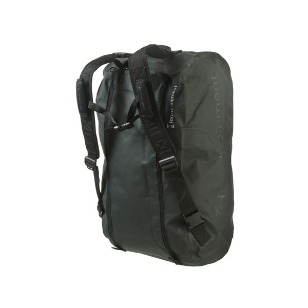 FOURTH ELEMENT Gear Bag - Manta 8a19fac9d668e