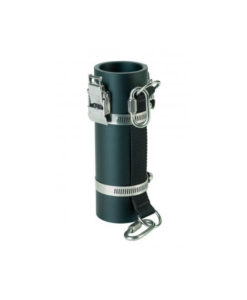 Canister Mounting Strap 1