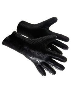 Fourth-Element-Gloves