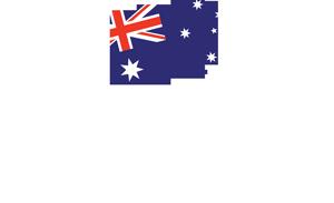 DIve-Rite-Australian-Dealer-Dive-Dive-Dive