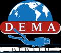 DEMA Member