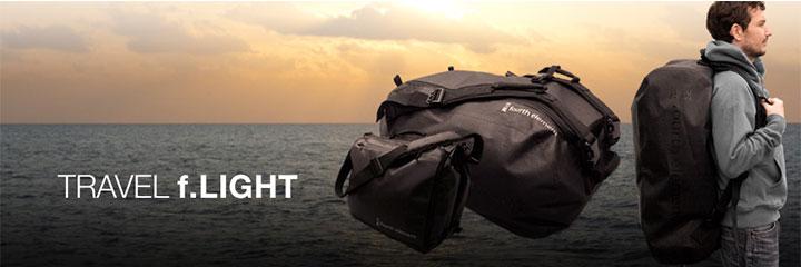 Fourth-Element-Luggage