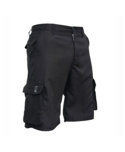 Fourth-Element-Amphibious-Shorts-Front