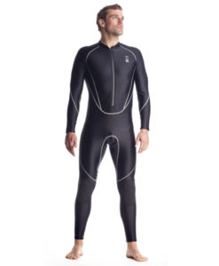 Fourth-Element-Thermocline-Explorer-Full-Suit-Mens