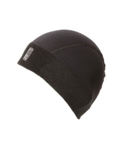Fourth-Element-Xerotherm-Beanie-Hat