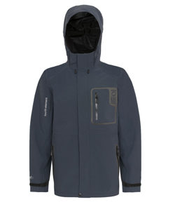 Mens_Cyclone_Front.124947
