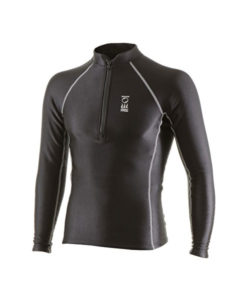 fourth-element-thermocline-LS-Top-Mens-Front