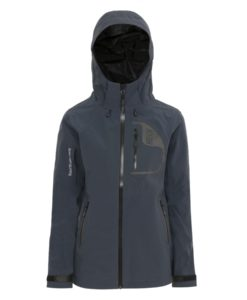 womens_cyclone_front