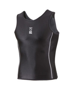 Fourth-Element-Thermocline-Mens-Vest-Front