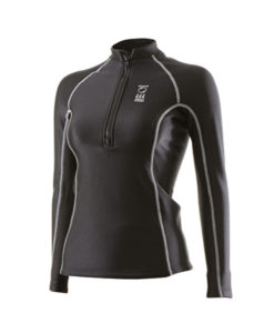 Fourth-Element-Thermocline-Womens-LS-Top