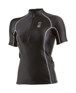 Fourth-Element-Thermocline-Short-Sleeve-Ladies-Top-Front