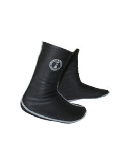 thermocline-socks