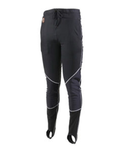 Expedition-Leggings-Front