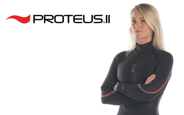 ProteusIIAULaunch.141121