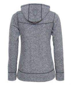 skye-hoodie-lswhd004-rear