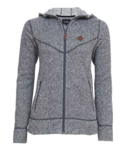 skye-hoodie-lswhd004_front